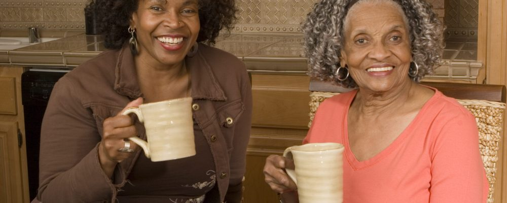 Resources for Senior Residents of Gardena, CA