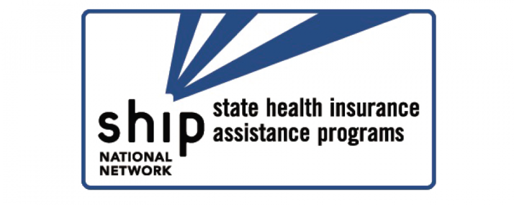 State Health Insurance Assistance Program