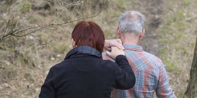 Caregivers of Persons With Dementia: Keeping Loved Ones Active During Quarantine