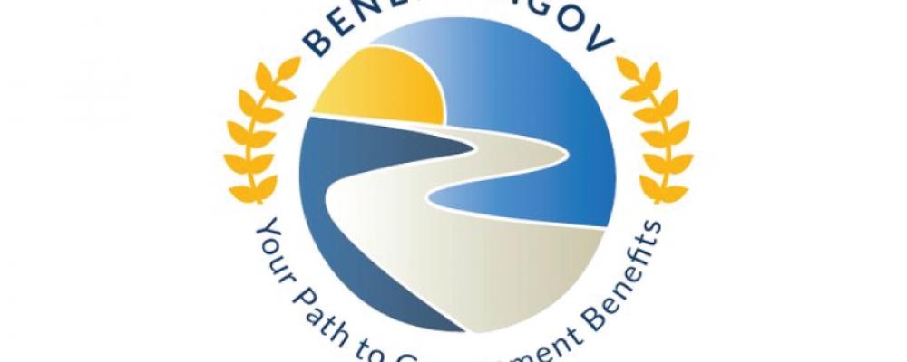 Benefits.gov