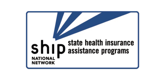 State Health Insurance Assistance Program
