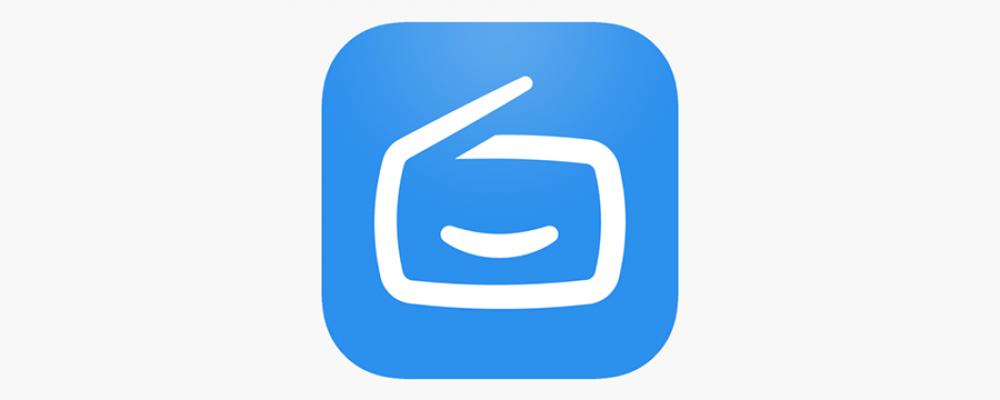 Streema, Free Online Radio