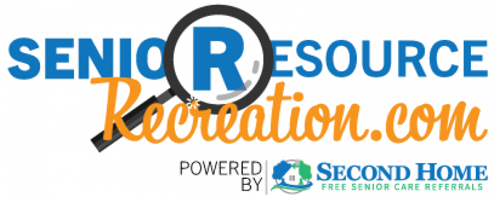 Second Home Launches New Free Online Recreational Resource Directory for Seniors Stuck at Home