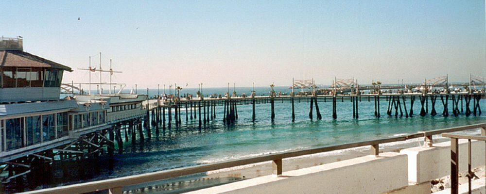 Resources for Senior Residents of Redondo Beach, CA